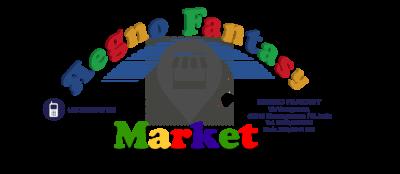 regno fantasy market