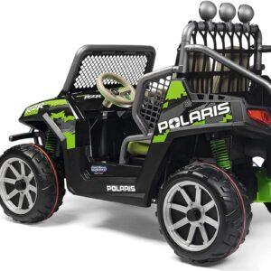 polarisrzr4