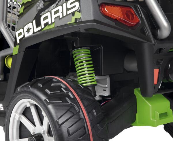 polarisrzr6
